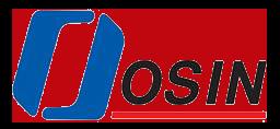 Konsultan IT, Jaringan Mikrotik, Komputer Server & Jaringan Security CCTV